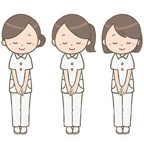 nurses-three-people-bow-thumbnail[1].jpg