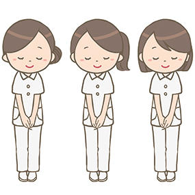 nurses-three-people-bow-thumbnail[1].jpg