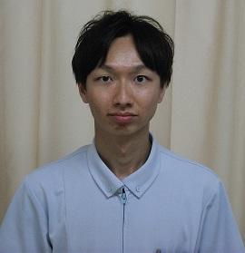亀井 知幸.jpg