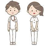 manly-male-nurse-female-nurse 2.png