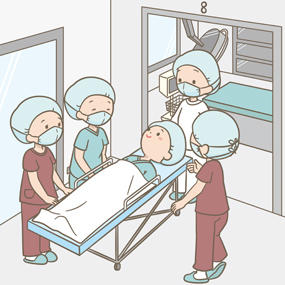 patient-entering-operating-room-with-stretcher-nurce-doctor-anesthesiologist-thumbnail[1].jpg